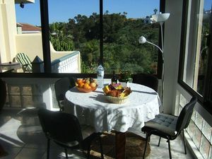 Ferienwohnung für 2 Personen (64 m²) ab 59 € in Lomo Roman