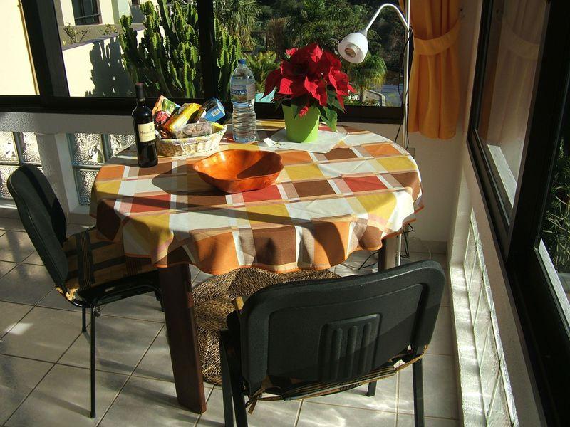 21224673-Ferienwohnung-2-Lomo Roman-800x600-4