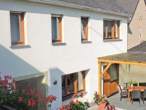 Ferienwohnung für 4 Personen (52 m²) ab 40 € in Lonnig