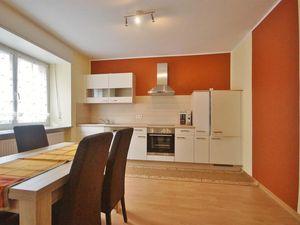 Ferienwohnung für 4 Personen (60 m²) ab 45 € in Lonnig