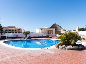 Ferienwohnung für 2 Personen (45 m²) ab 142 € in Los Cristianos