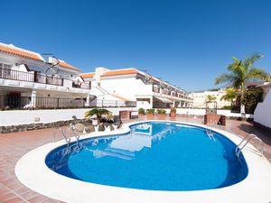 Ferienwohnung für 2 Personen (45 m²) ab 154 € in Los Cristianos