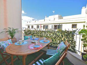 Ferienwohnung für 4 Personen (90 m²) ab 192 € in Los Cristianos