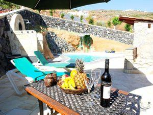 Ferienwohnung für 4 Personen (60 m²) ab 55 € in Los Menores