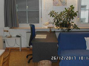 17940145-Ferienwohnung-2-Lotte-300x225-3