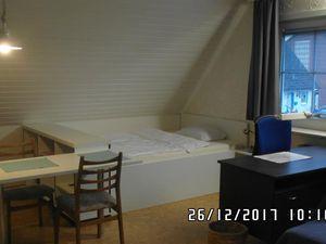 17940145-Ferienwohnung-2-Lotte-300x225-4
