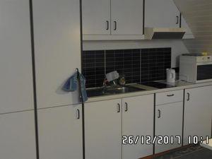 17940145-Ferienwohnung-2-Lotte-300x225-6