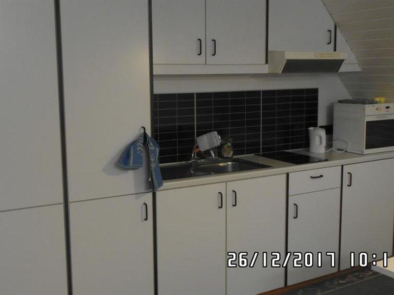 17940145-Ferienwohnung-2-Lotte-800x600-6