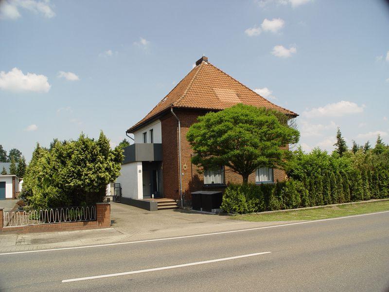 19355367-Ferienwohnung-2-Lotte-800x600-16