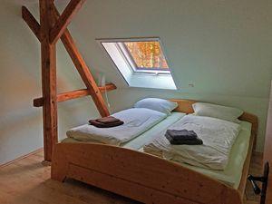 17994580-Ferienwohnung-4-Lotte-300x225-2