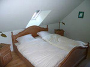 17507326-Ferienwohnung-6-Lotte-300x225-2