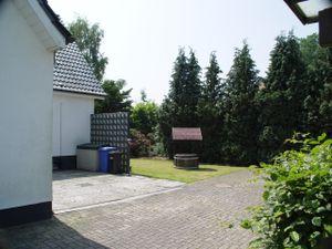 9b73322cf787c6 Ferienwohnung Osnabrücker Land   Ferienhaus im Osnabrücker Land