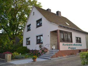 Ferienwohnung für 4 Personen (70 m²) ab 50 € in Loxstedt