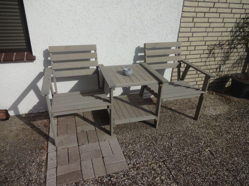 19306173-Ferienwohnung-4-Loxstedt-800x600-14