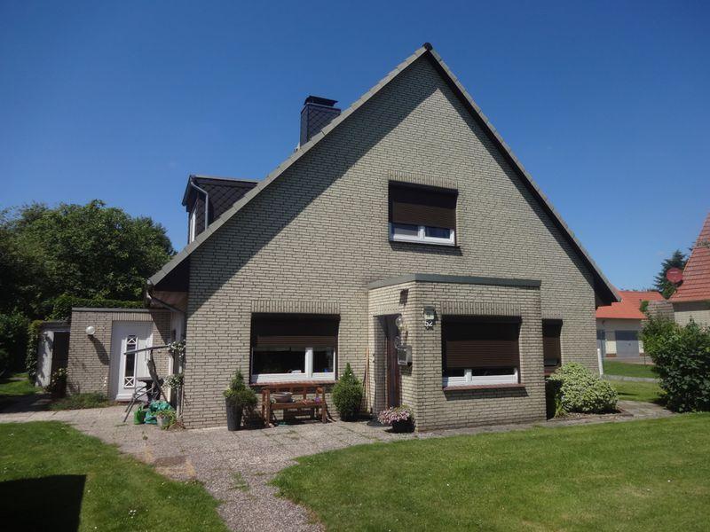 19306173-Ferienwohnung-4-Loxstedt-800x600-6