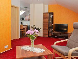 Ferienwohnung für 4 Personen (60 m²) ab 80 € in Lübben