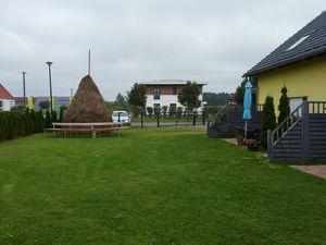Ferienwohnung für 4 Personen ab 130 € in Lübben (Spreewald)