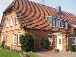Ferienwohnung für 4 Personen (50 m²) ab 100 € in Lübeck