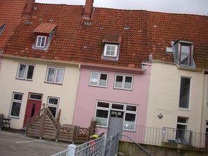 Ferienwohnung für 5 Personen (83 m²) in Lübeck