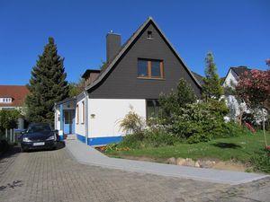 Ferienwohnung für 5 Personen (63 m²) ab 69 € in Lübeck