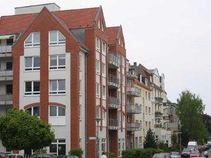 Ferienwohnung für 4 Personen (54 m²) ab 55 € in Lübeck