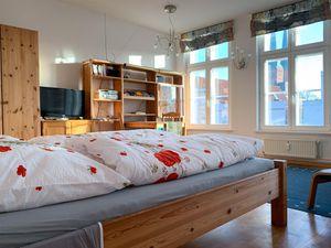 Ferienwohnung für 2 Personen (40 m²) ab 54 € in Lübeck