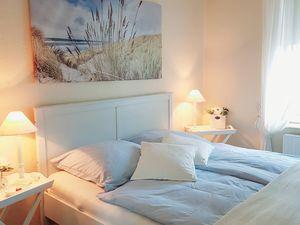 Ferienwohnung für 4 Personen (43 m²) ab 55 € in Lübeck
