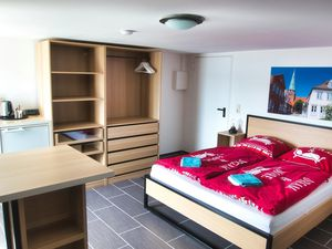 Ferienwohnung für 2 Personen (26 m²) ab 70 € in Lübeck