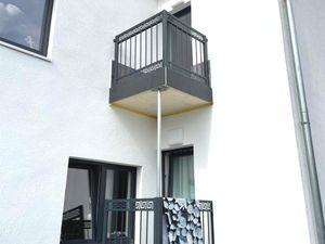 23125469-Ferienwohnung-3-Lübeck-300x225-3