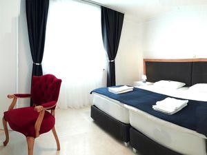Ferienwohnung für 3 Personen (50 m²) ab 102 € in Lübeck