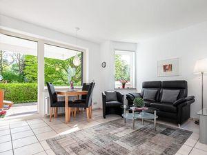 Ferienwohnung für 2 Personen (42 m²) ab 65 € in Lübeck