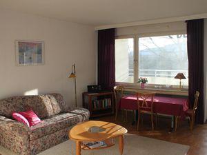 Ferienwohnung für 2 Personen (33 m²) ab 42 € in Lübeck