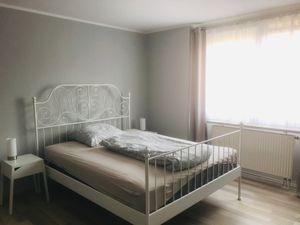 Ferienwohnung für 2 Personen (26 m²) ab 53 € in Lüneburg
