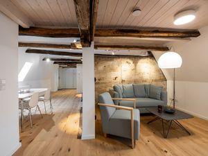Ferienwohnung für 8 Personen (107 m²) ab 211 € in Lüneburg