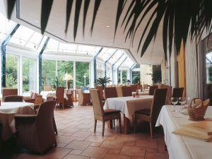 Ferienwohnung für 4 Personen ab 55 € in Lüneburg
