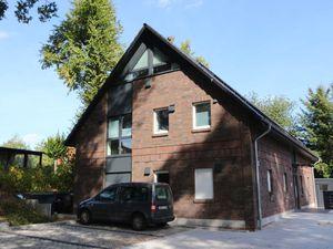 Ferienwohnung für 4 Personen (52 m²) ab 110 € in Lüneburg