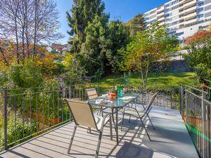 Ferienwohnung für 5 Personen (90 m²) ab 175 € in Lugano