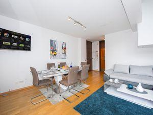 Ferienwohnung für 4 Personen (90 m²) ab 136 € in Lugano