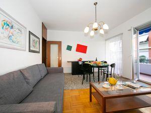 Ferienwohnung für 4 Personen (75 m²) ab 95 € in Lugano