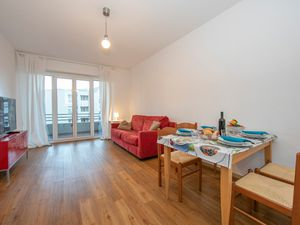 Ferienwohnung für 4 Personen (80 m²) ab 126 € in Lugano