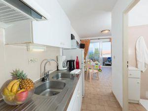 Ferienwohnung für 4 Personen (28 m²) ab 47 € in Lumio