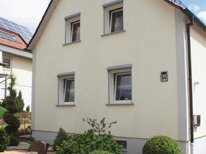 18189112-Ferienwohnung-4-Lustadt-300x225-1