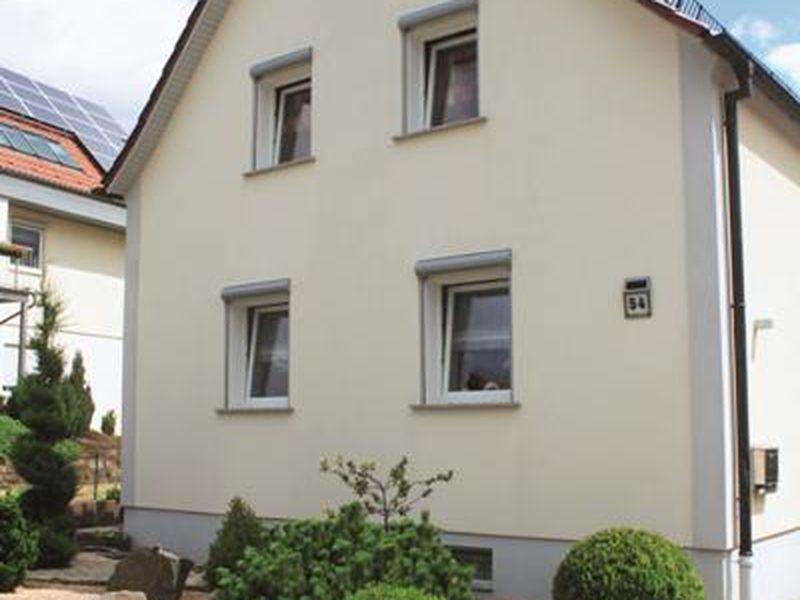18189112-Ferienwohnung-4-Lustadt-800x600-1