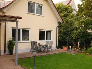 18189112-Ferienwohnung-4-Lustadt-300x225-2