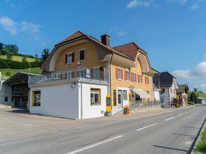 Ferienwohnung für 4 Personen (55 m²) ab 84 € in Luthern