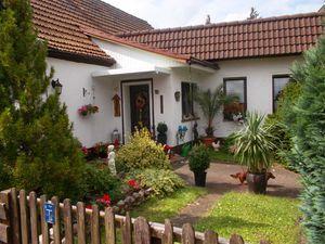 Ferienwohnung für 4 Personen (70 m²) ab 58 € in Lutherstadt Wittenberg