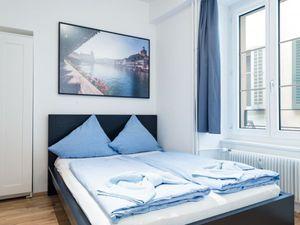 Ferienwohnung für 2 Personen (15 m²) ab 85 € in Luzern