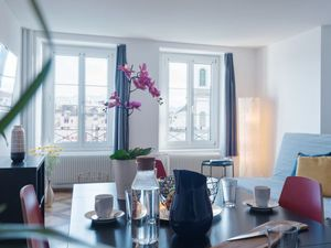 Ferienwohnung für 6 Personen (75 m²) ab 90 € in Luzern