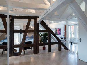 Ferienwohnung für 7 Personen (60 m²) ab 132 € in Luzern