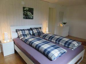 Ferienwohnung für 2 Personen (52 m²) ab 65 € in Luzern
